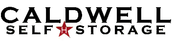 caldwell-self-storage-logo